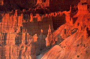 东非大裂谷 景点图片