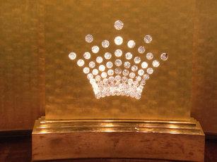 皇冠逍遥之都 景点图片