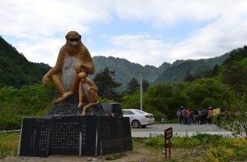 华阳景区 景点图片
