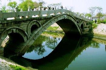 河南弘济桥 景点详情