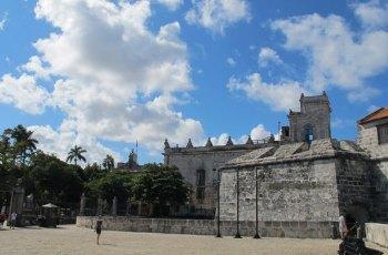 皇家军队城堡 景点详情