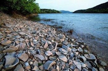 上林湖越窑遗址 景点详情