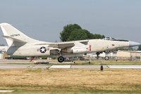 """A3D/A-3""""空中战士"""""""