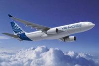 空中客车A330