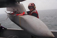 "AGM-154""联合防区外武器"""