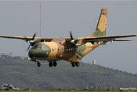 AlrteCh CN-235