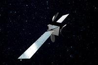 ASTRA(国际)通信卫星