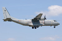 C-295运输机
