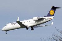 CRJ100/200