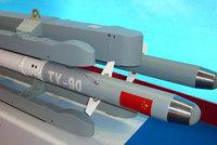 天燕-90(TY-90)