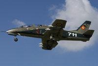 """IAR-99""""鹰"""""""