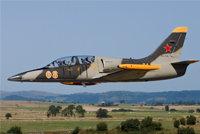 沃多霍迪L-39/L-139/L-59/L-159
