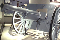 M1897式
