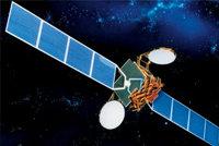 Nahuel卫星通信系统