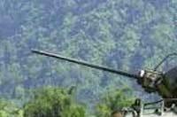厄利空GBI-AO1式25毫米高射炮