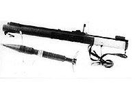 RBR-M80式