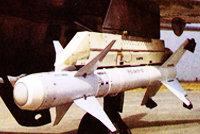 霹雳-9(PL-9)