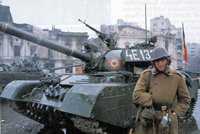TM-800中型坦克