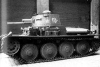 TNH坦克