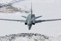 """图-22M""""逆火"""""""