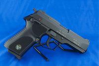 维克托SP手枪